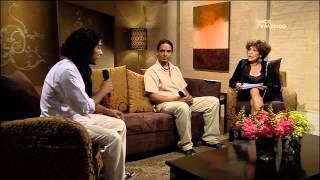 Conversando con Cristina Pacheco - Grupo Zazhil