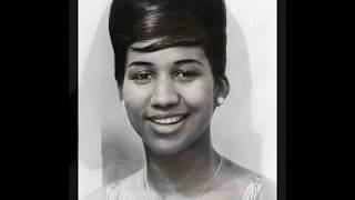 Aretha Franklin - Over The Ranbow