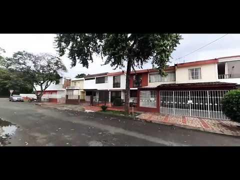 Apartamentos, Alquiler, La Merced - $910.000