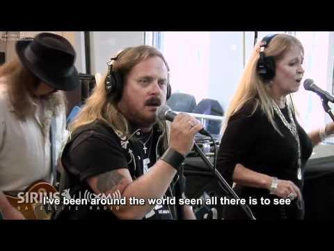 Lynyrd Skynyrd - Simple Life (Legendado)