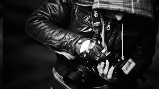 Photographer - Ruslan Miru