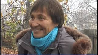 """Объектив-новости"" 23 ноября 2018"