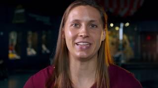 Scouting Camp: The Next Olympic Hopeful | Season 2 Ep. 2