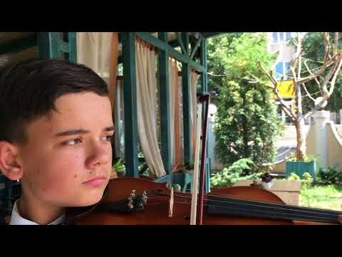"Гурт ""Награш band"", відео 12"