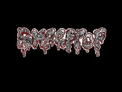 Rompeprop - Cuntlava online metal music video by ROMPEPROP