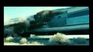 fast and furious 5 soundtrack don omar danza kuduro