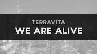 [Glitch Hop / 110BPM] Terravita - We Are Alive