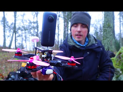 new-3d-printed-racing-drone