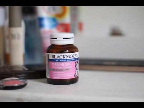 ยาเพื่อกระตุ้นผู้หญิง