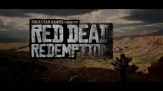 VideoImage1 Red Dead Redemption 2: Ultimate Edition