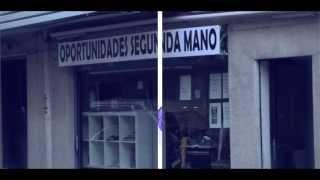 preview picture of video 'Tienda Oportunidades Segundamano  Torrejon de Ardoz'