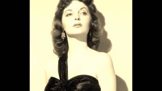Julie London // The Man I Love (outtakes)