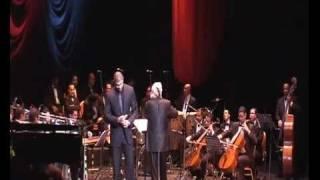 تحميل اغاني خالد سليم قولى حاجة أوبرا الأسكندرية25-2-2010 MP3