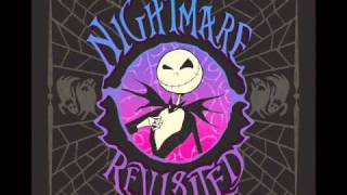 Nightmare Revisited Track 16 - Poor Jack By Plain White T's