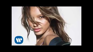 David Guetta, Justin Bieber - 2U (The Victoria's Secret Angels Lip Sync)