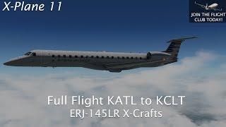 X-Plane 11 | Cold & Dark Startup 737-800 ZIBO - Thủ thuật