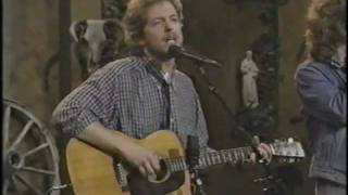 Willis Alan Ramsey - Ballad of Spider John