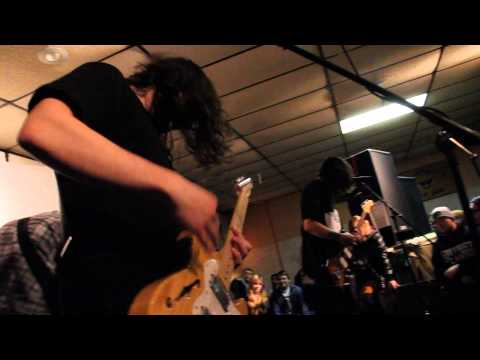 Download Superheaven - Youngest Daughter HD Mp4 3GP Video and MP3