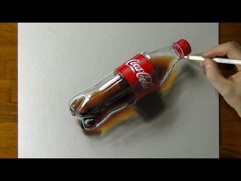 Lalcolizzato può smettere di bere 3 stadi