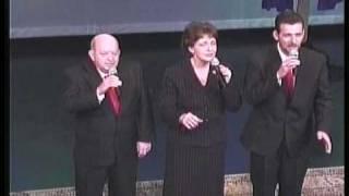 Country Gospel Songs - Satisfied Mind