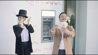 Service Transfert Cash - Chaabi Net