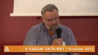 Ojciec dziecka adoptowanego | FORUM TATO.NET 2013