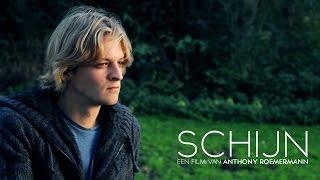Schijn | Artwork Runner Productions