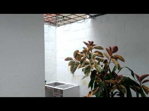 Casas, Alquiler, Calicanto - $1.100.000