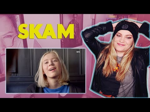 Video dan mp3 Skam Episode 10 Part 2 - TelenewsBD Com