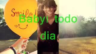 Hoje é O Seu Aniversário Lulu Santos