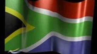 Mandoza Nkalakatha (South African) Kwaito Music