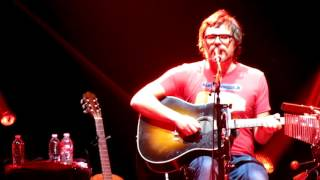 Flight of the Conchords - Business Time - Dallas, TX 10-26-2016