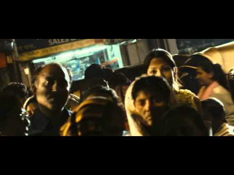 Slumdog Millionaire (VF)