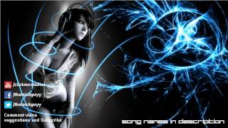 Remix Songs Mix (Pop Songs) (2 Hour Compilation) Electro / Dance / Dubstep / Trap / Trance / Pop