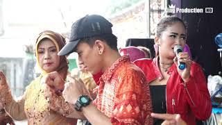 Laki Dadi Rabi -  Ita DK - Live Bahari Ita DK Cirebon Girang Perumnas Talun Cirebon