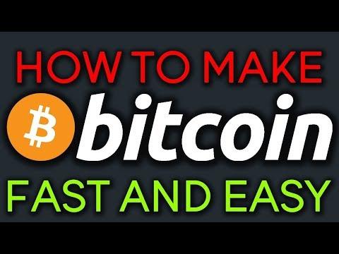 Skirtumas tarp vienos monetos ir bitcoin