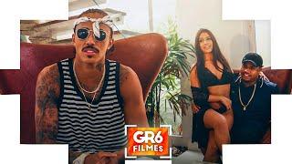 MC Livinho E MC Davi   Irmã Gostosa (Video Clipe) Perera DJ