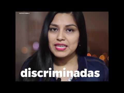 El Machismo Mata - Ni Una Menos Perú | #LaBronca