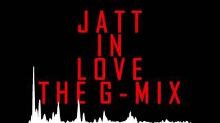 Jatt  G Garcah