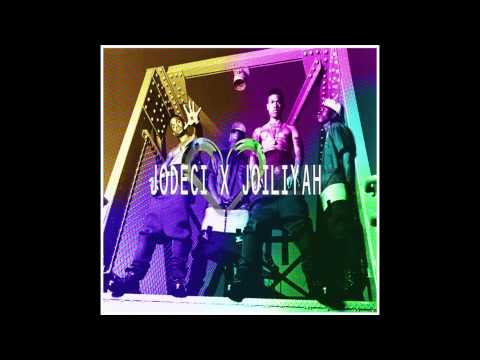Jodeci - JOILIYAH *2013*