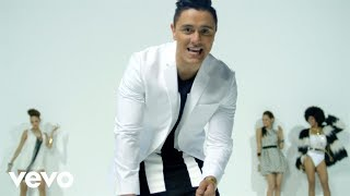 Picky - Joey Montana (Video)