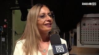 Secondo edizione del concorso giornalistico ' F.Amendolagine'