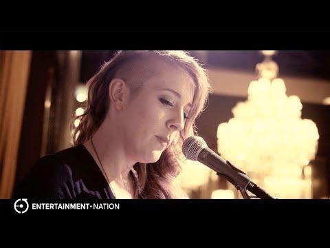 Emma Louise Piano - Live Performance