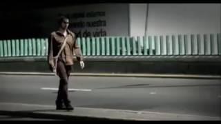 Me Buscaré Saul Hernandez Video Oficial