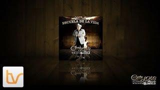 """El Coyote """"Jose Angel Ledesma"""" - Ataca Y Atrapa (Mix de éxitos)"""