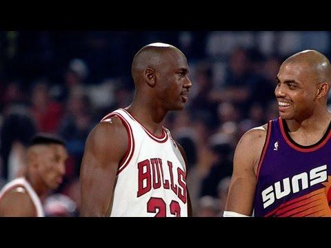 Chris Collins' Favorite Michael Jordan Story | CampusInsiders