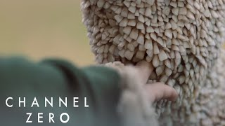 CHANNEL ZERO |  Sneak Peek - 'The Tooth Child is Hungry' | SYFY