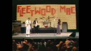 Fleetwood Mac - The Wilderness Years (1971-1974 Videos)