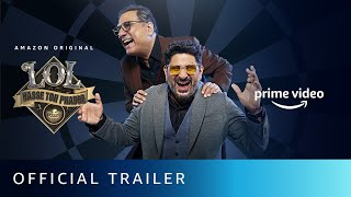LOL - Hasse Toh Phasse Trailer