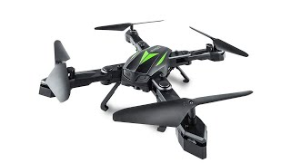 Top 5 : Best Drones New Technology Drone Camera On Amazon [ In 2020 ]